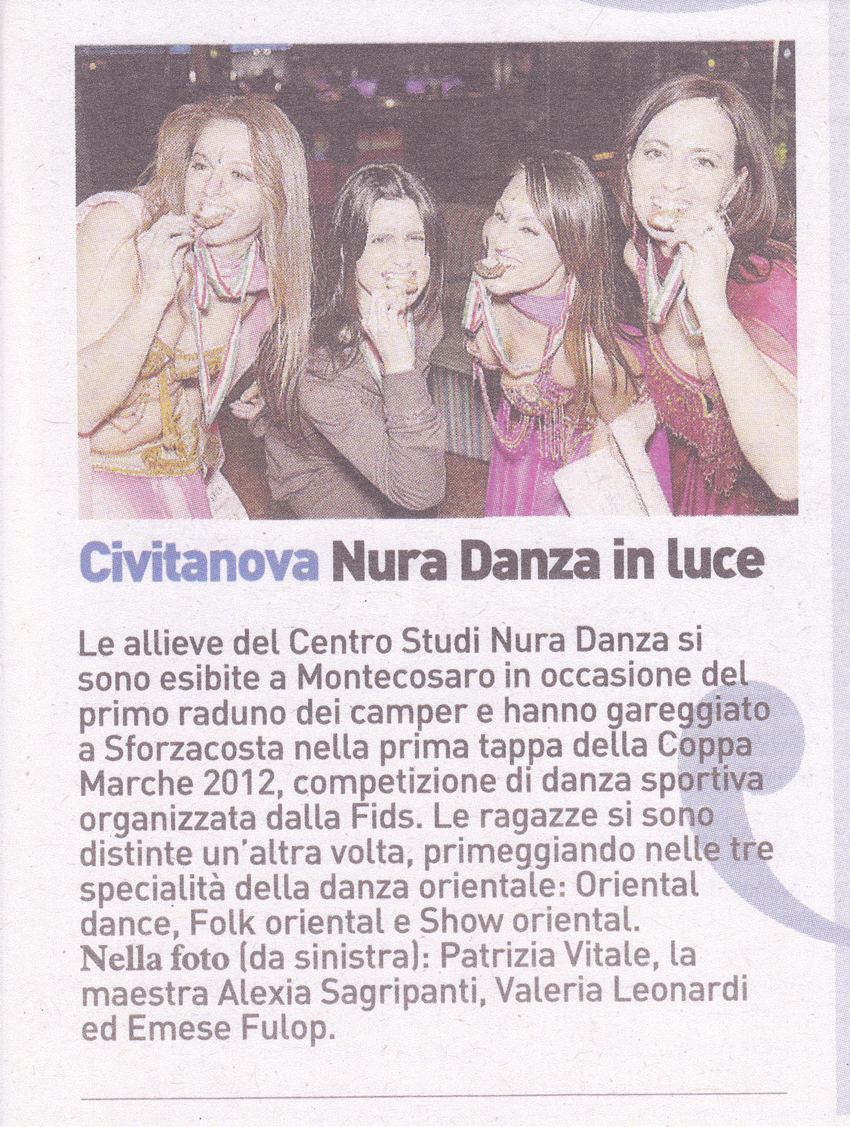 2012_Coppa_Marche_1°Tappa