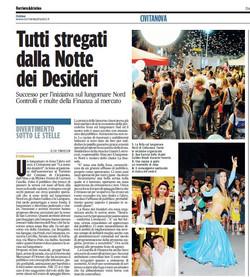 2012_Corriere Adriatico_12 Agosto