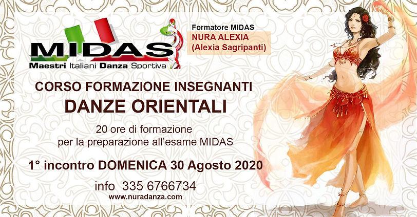 Pubblicità_FORMAZIONE_2020.__psd.jpg