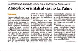 2014_Corriere Adriatico_4 Ottobre
