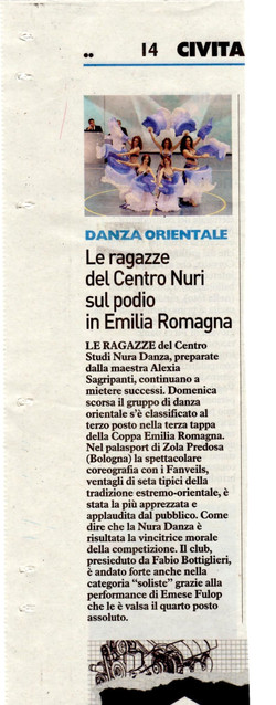 2012_Coppa Emilia_20 Maggio