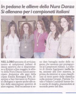 2012_Coppa Emilia_22 Aprile