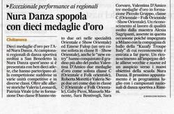 2016_Corriere Adriatico_18 Marzo