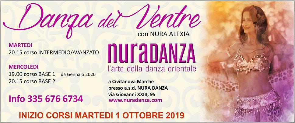 LOCANDINA_Fondo Bianco_2019.jpg