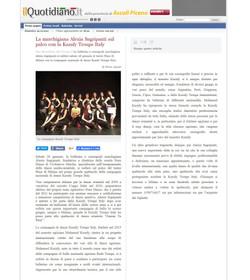 2017_Ilquotidiano.it_21 Gennaio 2017