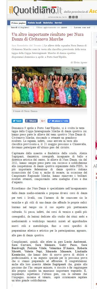 2017_IlQuotidiano.it_17Aprile 2017