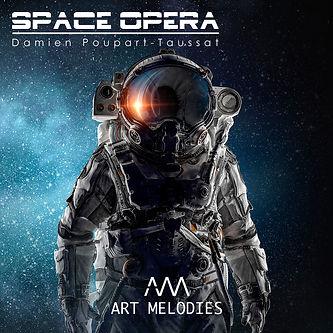 SpaceOperaHD.jpg