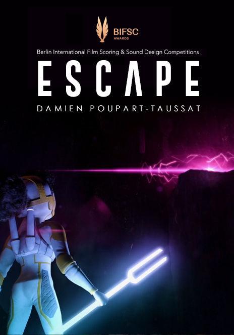 EscapeAffiche.jpg