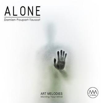 AloneHD.jpg