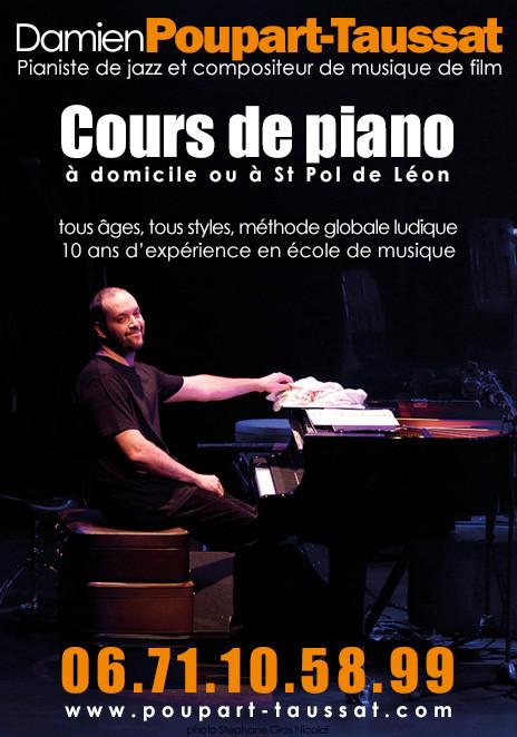 CoursPiano.jpg