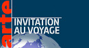 InvitationAuVoyageArte.jpg