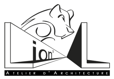 Atelier d'Architecture Lion'L