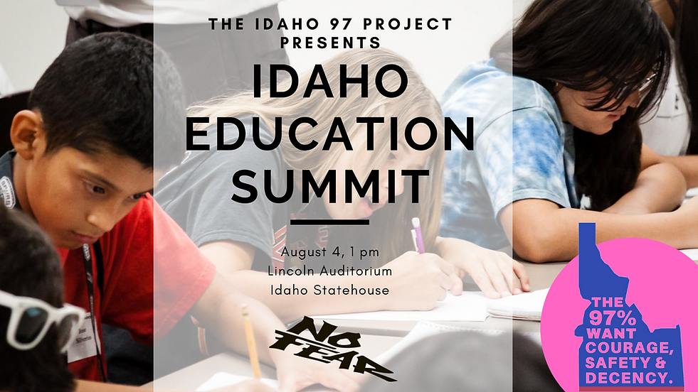 the Idaho 97 Project Presents (3).png