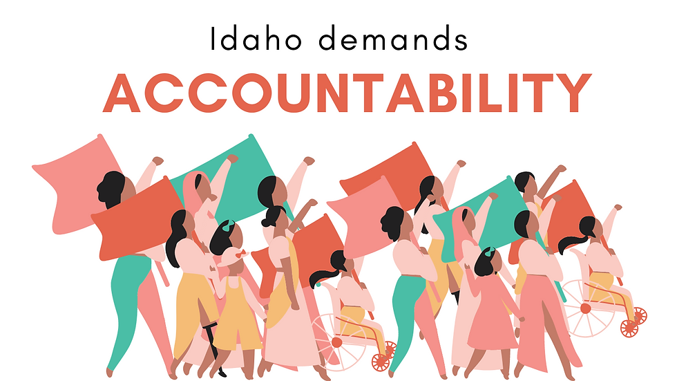 Idaho demands accountability (1).png