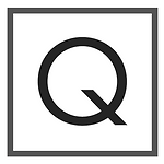 quantum-fav-icon.png