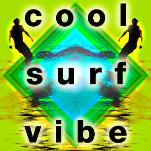 cool surf vibe copy.JPG