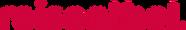 logo_reisenthel_rot_Pantone200C.png