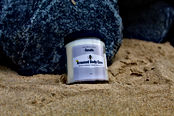 Krouned body care, trending skincare brand, love, gift, Candles