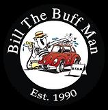 Bill the Buffman.png