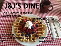 J&J's diner.jpg
