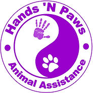 hands and paw logo #6 full size.jpg