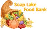 soap lake food bank.png