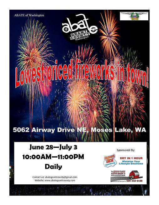 Fireworks flyer 2020.jpg