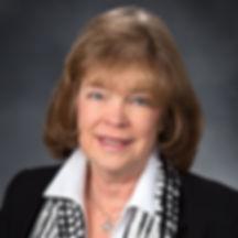 Senator-Warnick-2015_CROPPED.jpg