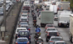 lane filter.jpg