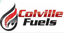 Colville Fuels.jpg