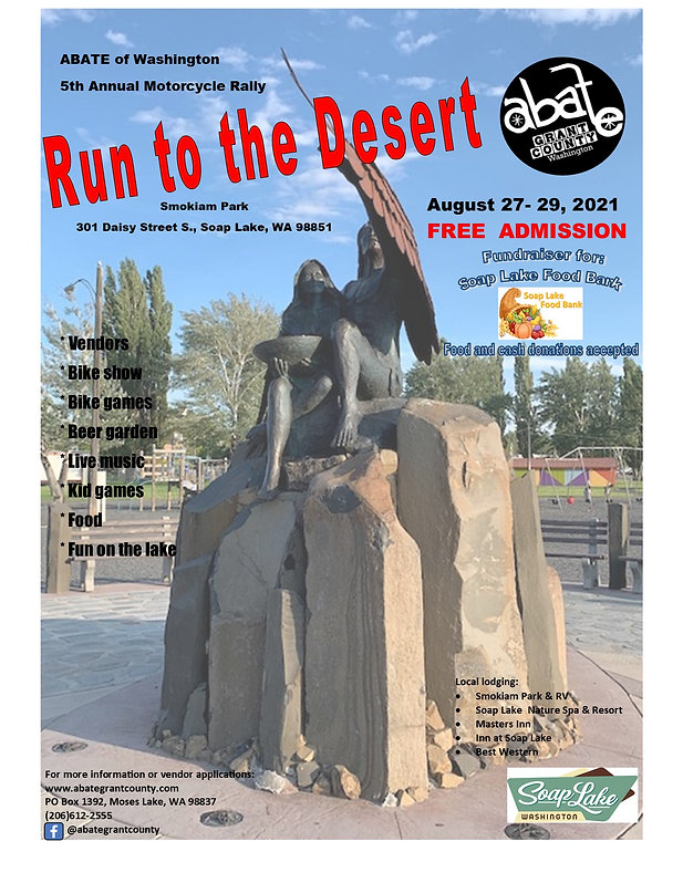 Run to the desert flyer 2021.jpg