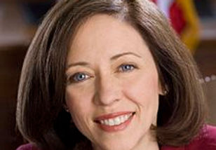 Maria_Cantwell,_official_portrait,_110th_Congress_2.jpg