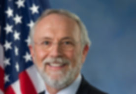 Dan_Newhouse_official_congressional_photo.jpg