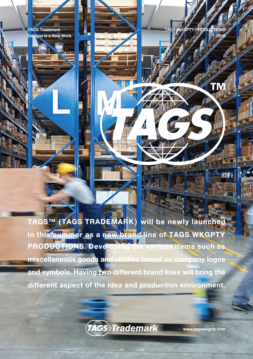 tags_tm_conceptposter_warehouse.jpg