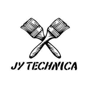 jy4.png