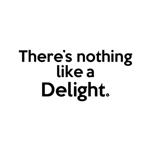 delight3.png