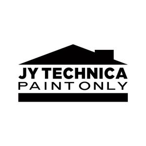 jy6.png