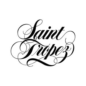saint7.png