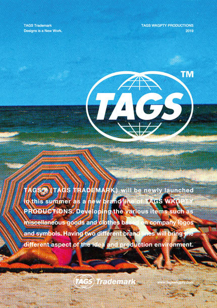 tags_tm_conceptposter_beach.jpg
