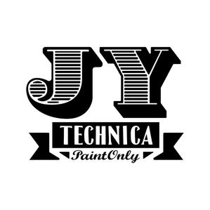 jy1.png