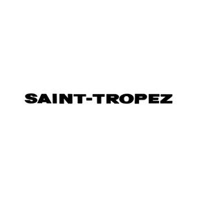 saint1.png