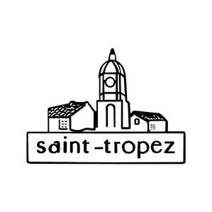 saint5.png