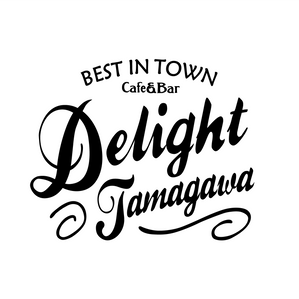 delight1.png