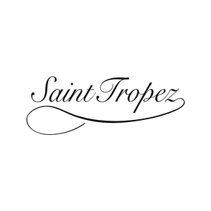 saint6.png