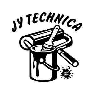 jy3.png