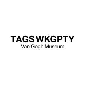 tagsgogh.png