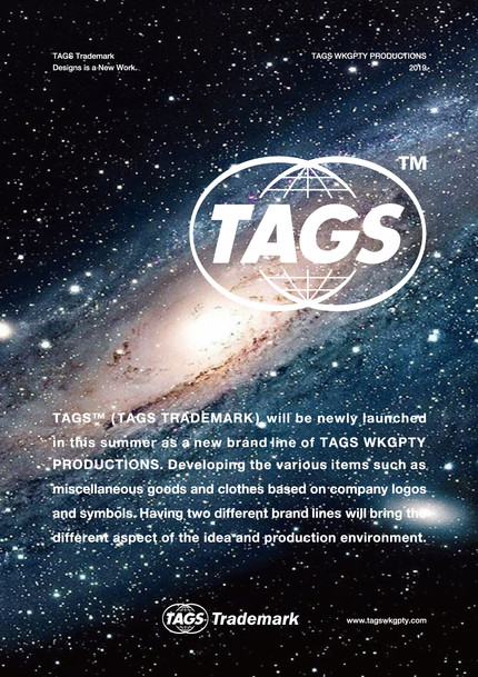 tags_tm_conceptposter_space.jpg