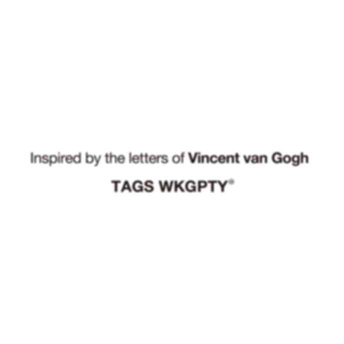 tags_gogh_letterlogo.jpg