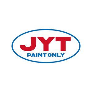 jy5.png