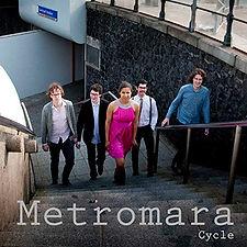 metromara.jpg